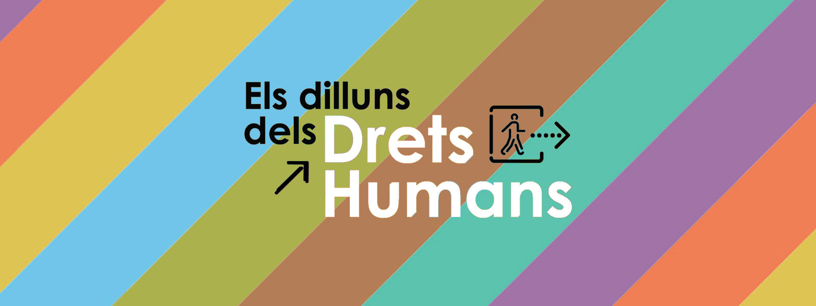 Càritas - drets humans