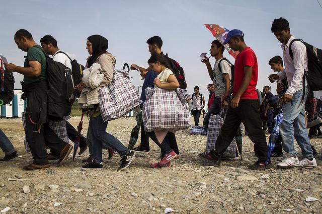 20150925_Cris_Refugiats (7)