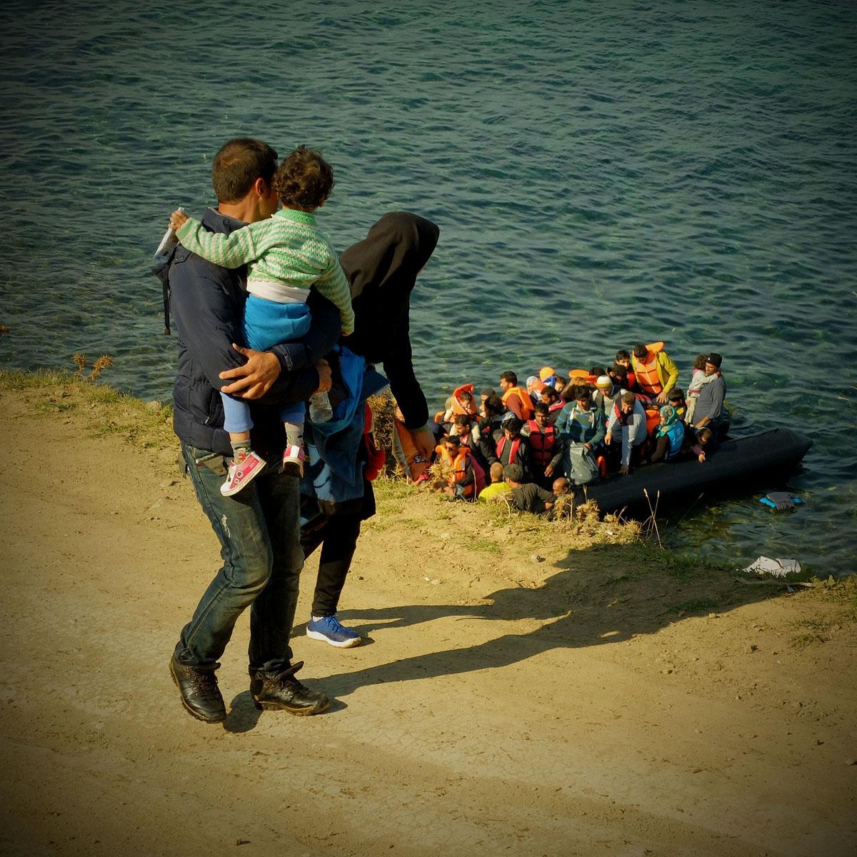 refugiats-acollida