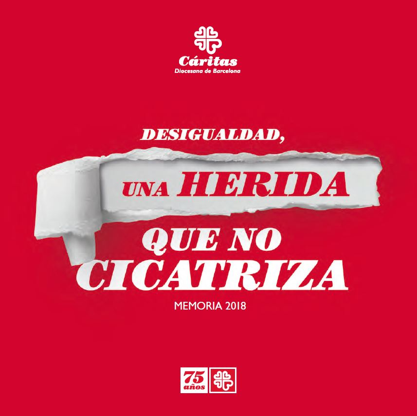 emoria-2018-portada-castellano