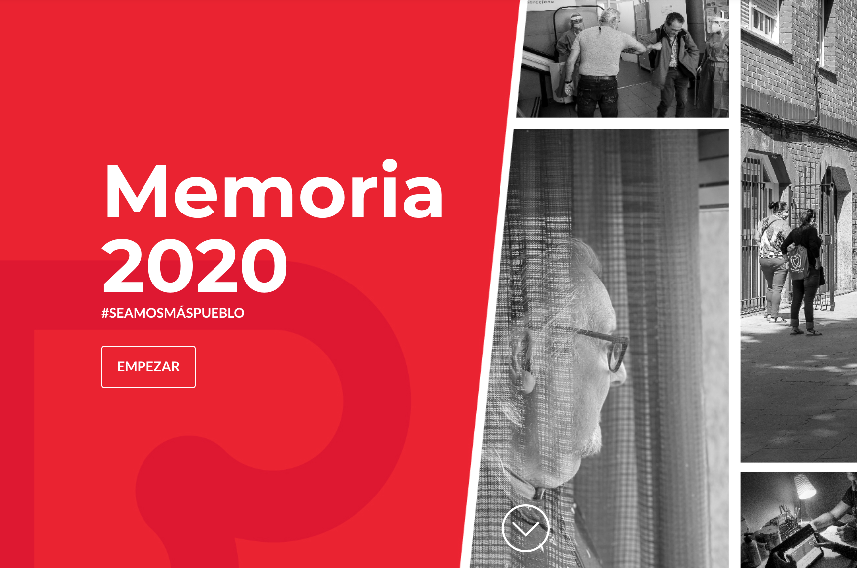 memoria-2020-portada-es